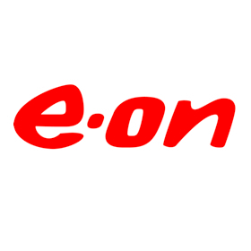 E-ON Logo – Pulse Business Energy Suppliers