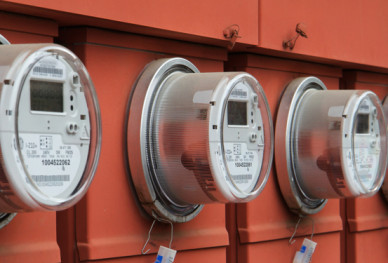 Energy Services - Pulse Business Energy