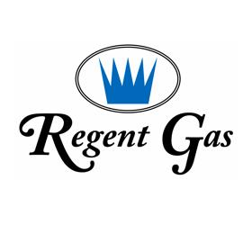 Regent Gas Logo – Pulse Business Energy Suppliers