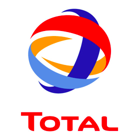 Total Gas and Power Logo – Pulse Business Energy Suppliers