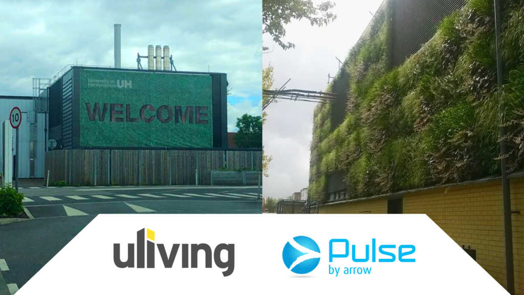 Pulse Uliving Energy broker