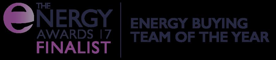ENERGYEVENT17 logo FINALIST - Pulse Business Energy