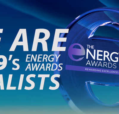 energy awards 2019 finalists