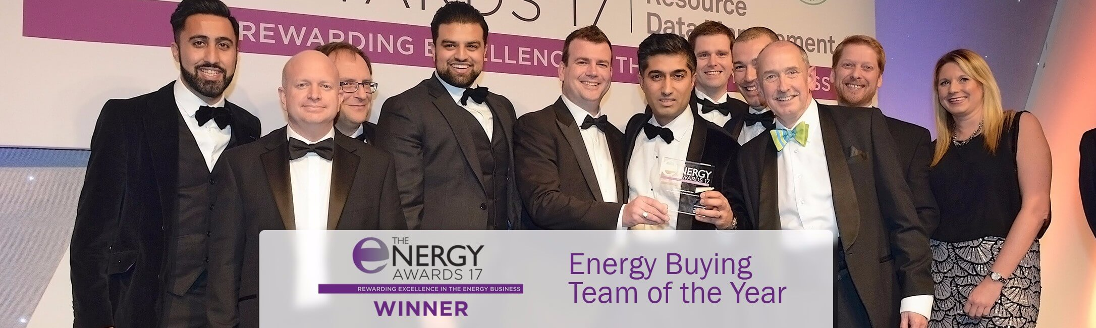 Homepage-banner—pulse-webiste—winner-energy-awards-2