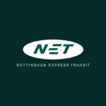 Nottingham Express Transit (NET)