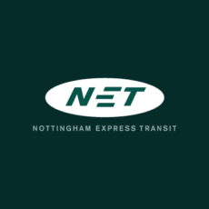 Nottingham Express Transit (NET)