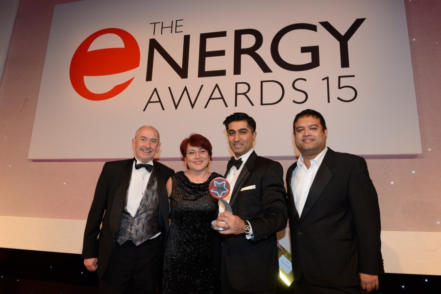 Pulse-Energy-Buyer-of-the-Year