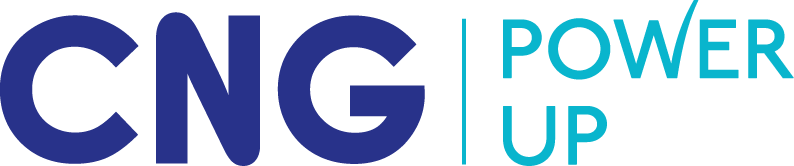 cng-logo-cmyk-blue-teal-no-background1_orig