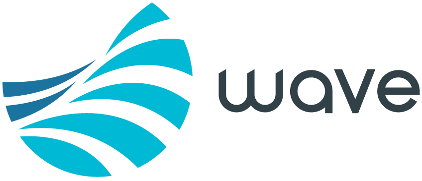 logo-wave