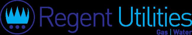 regent utilities