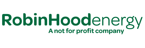 robin_hood_logo