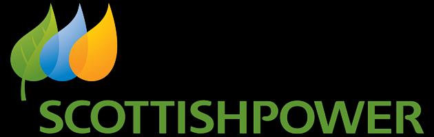 scottish_power_logo